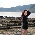 Kyushu_171216_066.jpg