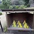 Kyushu_171217_026.jpg