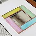 Kyushu_171215_112.jpg