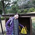 Kyushu_171217_028.jpg