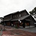 Kyushu_171217_029.jpg