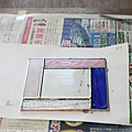 Kyushu_171215_116.jpg