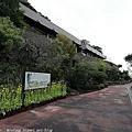 Kyushu_171217_030.jpg