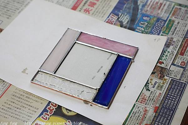 Kyushu_171215_118.jpg