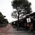 Kyushu_171217_034.jpg