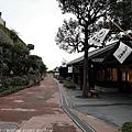 Kyushu_171217_036.jpg