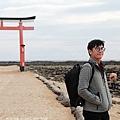 Kyushu_171216_077.jpg