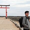 Kyushu_171216_078.jpg
