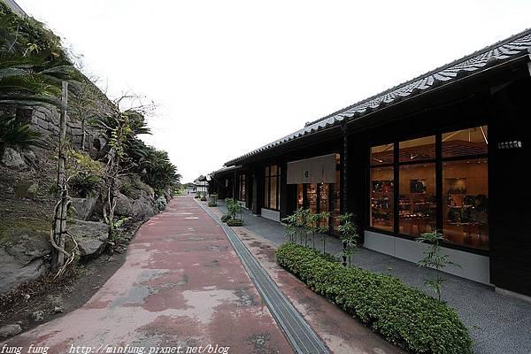Kyushu_171217_038.jpg