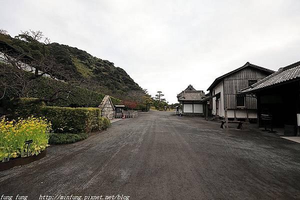 Kyushu_171217_040.jpg