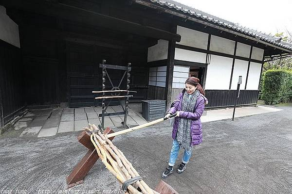 Kyushu_171217_041.jpg