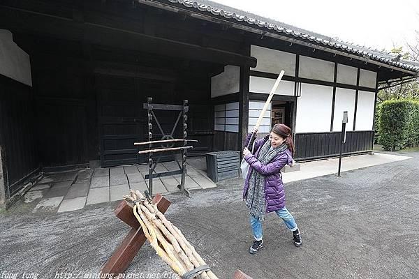 Kyushu_171217_042.jpg