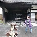 Kyushu_171217_044.jpg