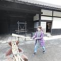 Kyushu_171217_045.jpg