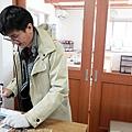 Kyushu_171215_132.jpg