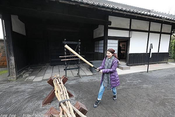 Kyushu_171217_046.jpg