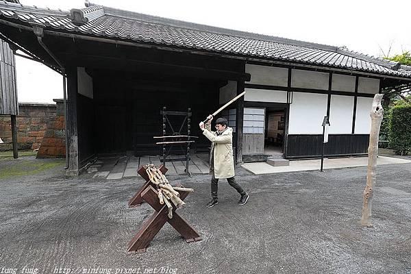Kyushu_171217_047.jpg