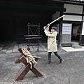 Kyushu_171217_048.jpg