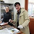 Kyushu_171215_135.jpg