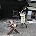 Kyushu_171217_049.jpg