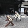 Kyushu_171217_051.jpg