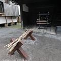 Kyushu_171217_052.jpg
