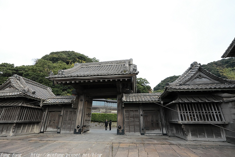 Kyushu_171217_056.jpg