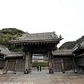 Kyushu_171217_057.jpg