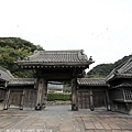 Kyushu_171217_058.jpg