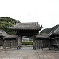 Kyushu_171217_059.jpg