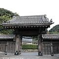 Kyushu_171217_060.jpg