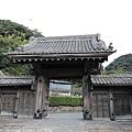 Kyushu_171217_061.jpg