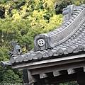Kyushu_171217_062.jpg