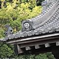 Kyushu_171217_063.jpg