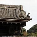 Kyushu_171217_064.jpg