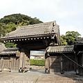 Kyushu_171217_065.jpg