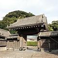 Kyushu_171217_066.jpg