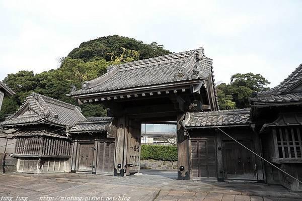 Kyushu_171217_067.jpg