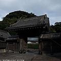 Kyushu_171217_068.jpg