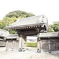 Kyushu_171217_069.jpg