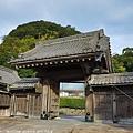 Kyushu_171217_070.jpg