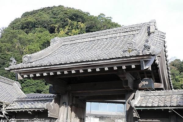 Kyushu_171217_071.jpg