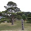 Kyushu_171217_077.jpg