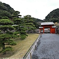 Kyushu_171217_078.jpg