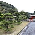 Kyushu_171217_079.jpg