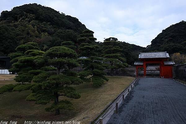 Kyushu_171217_080.jpg