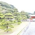 Kyushu_171217_081.jpg
