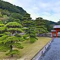 Kyushu_171217_082.jpg
