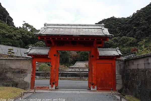 Kyushu_171217_083.jpg