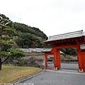 Kyushu_171217_085.jpg